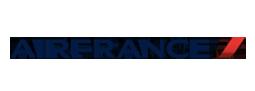 logo-airfrance-client-sismiik