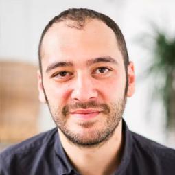 Jérémy Benmoussa, team Sismiik, formations en entreprise